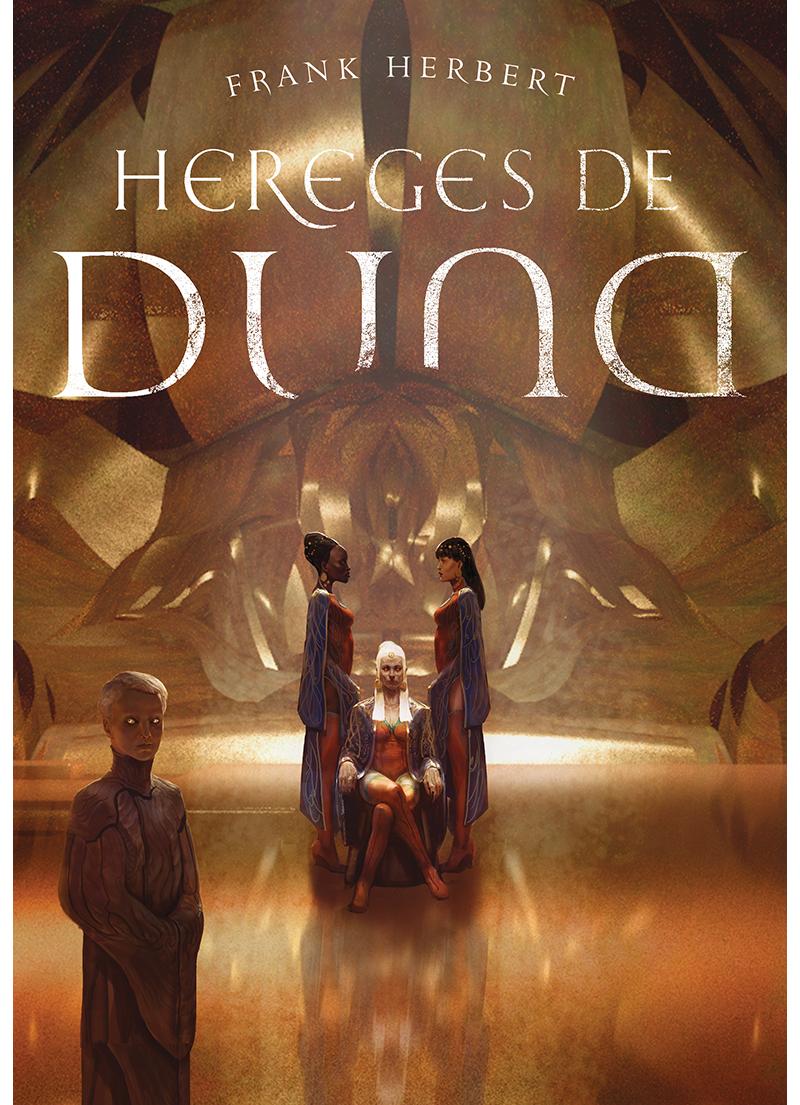 Hereges de Duna