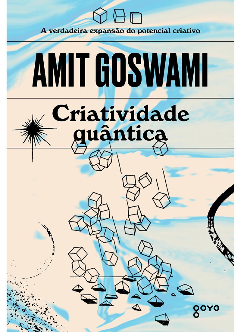 Criatividade quântica