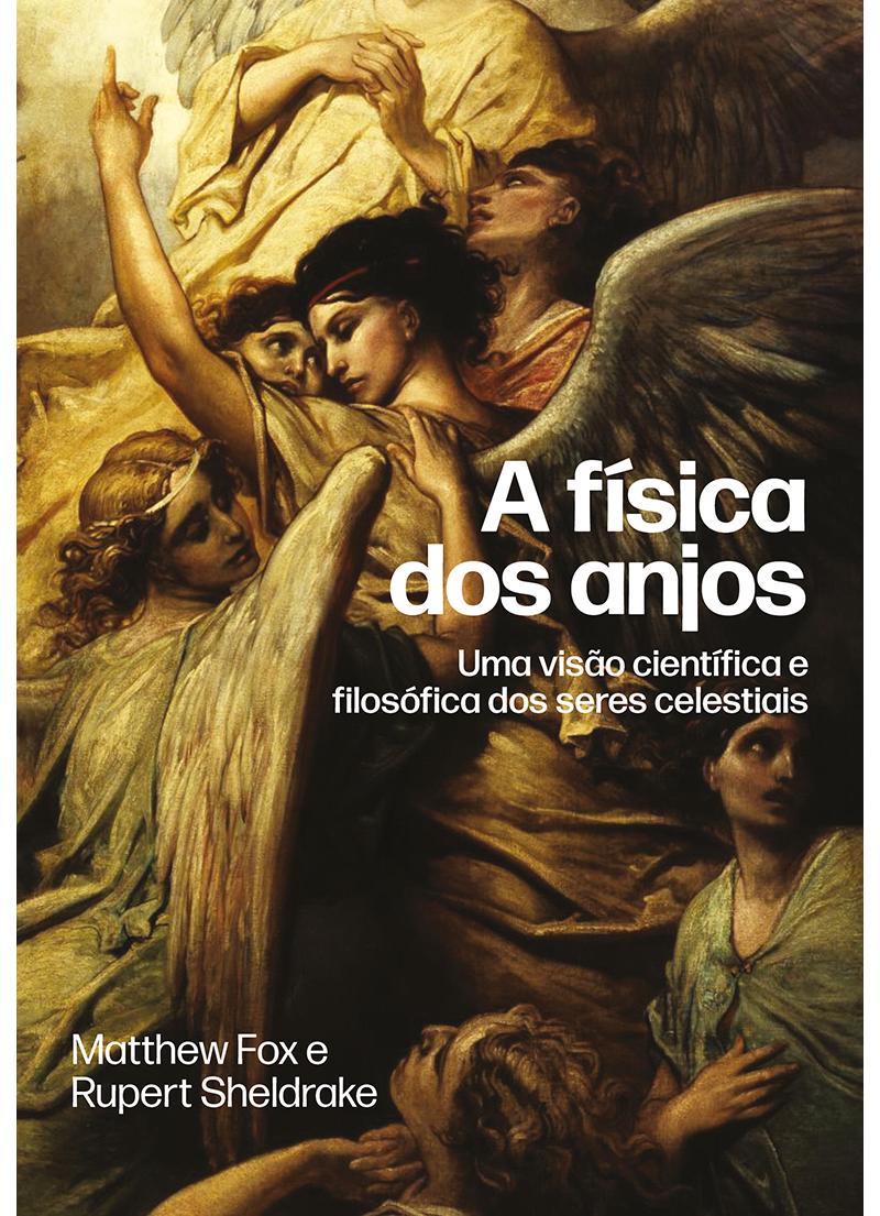 A física dos anjos